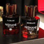 Florane - Nishane - Foto 3