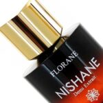Florane - Nishane - Foto 4