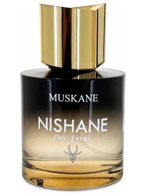 Muskane - Nishane - Foto Profumo