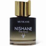 Muskane - Nishane - Foto 1
