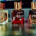Muskane - Nishane - Foto 4