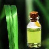 nota-olfattiva-Olio di Vetiver di Giava