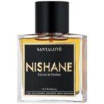 Santalovè - Nishane - Foto 1