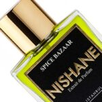 Spice Bazaar - Nishane - Foto 3