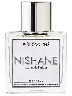 Wulóng Chá - Nishane - Foto Profumo