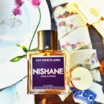 Fan Your Flames - Nishane - Foto 4