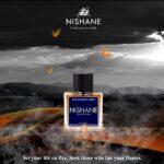 Fan Your Flames - Nishane - Foto 3