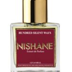 Hundred Silent Ways - Nishane - Foto 1