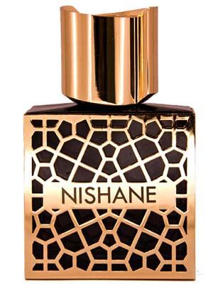 Nefs - Nishane - Foto Profumo