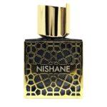 Nefs - Nishane - Foto 1