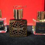 Nefs - Nishane - Foto 4