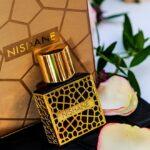 Nefs - Nishane - Foto 3