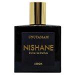 Unutamam - Nishane - Foto 1