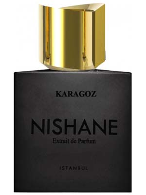 Karagoz - Nishane - Foto Profumo