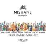 Suéde et Safran - Nishane - Foto 4