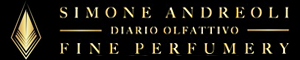 Simone Andreoli - logo
