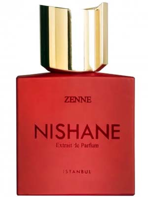 Zenne - Nishane - Foto Profumo
