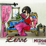 Zenne - Nishane - Foto 3