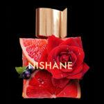 Zenne - Nishane - Foto 2