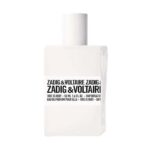 This is Her! - Zadig & Voltaire - Foto 1
