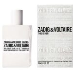 This is Her! - Zadig & Voltaire - Foto 2