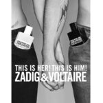 This is Her! - Zadig & Voltaire - Foto 3