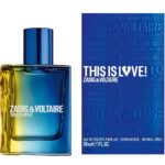 This is Love! for Him - Zadig & Voltaire - Foto 2