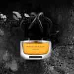 Use Black - Naso Di Raza profumi e colonie - Foto 3
