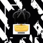 Use Black - Naso Di Raza profumi e colonie - Foto 4