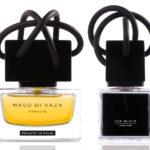 Use Black - Naso Di Raza profumi e colonie - Foto 1