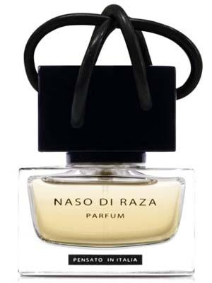 Giuseppe - Naso Di Raza profumi e colonie - Foto Profumo