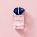 My Way - Giorgio Armani - Foto 1