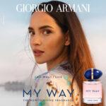 My Way - Giorgio Armani - Foto 4