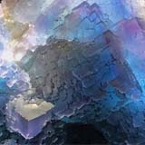 nota-olfattiva-Note Minerali