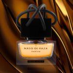 Ravi - Naso Di Raza profumi e colonie - Foto 3