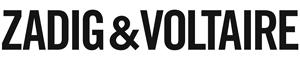 Zadig & Voltaire - logo