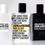 This is Us! - Zadig & Voltaire - Foto 3