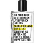 This is Us! - Zadig & Voltaire - Foto 1