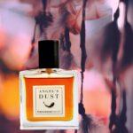 Angel's Dust - Francesca Bianchi - Foto 4