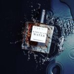Etruscan Water - Francesca Bianchi - Foto 3