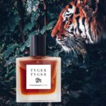 Tyger Tyger - Francesca Bianchi - Foto 2