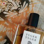Tyger Tyger - Francesca Bianchi - Foto 4