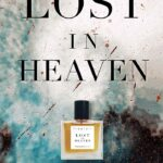 Lost In Heaven - Francesca Bianchi - Foto 4