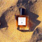 Sex and the Sea - Francesca Bianchi - Foto 3