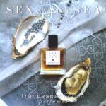 Sex and the Sea - Francesca Bianchi - Foto 2