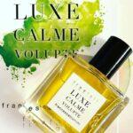 Luxe Calme Volupte - Francesca Bianchi - Foto 1