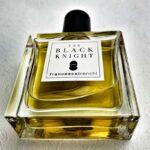 The Black Knight - Francesca Bianchi - Foto 3