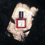 The Lover's Tale - Francesca Bianchi - Foto 2